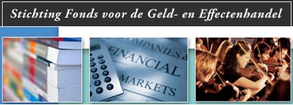 Stichting Fonds Geld Effectenhandel